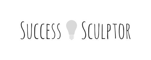 Success Sculptor Logo